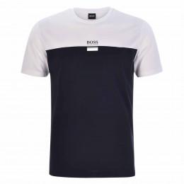 T-Shirt - Regular Fit - Tee 6 online im Shop bei meinfischer.de kaufen