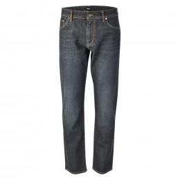 Jeans - Regular Fit - Maine online im Shop bei meinfischer.de kaufen