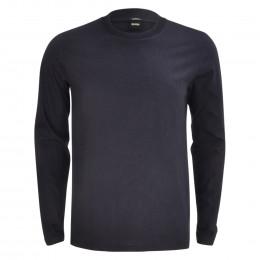 Shirt - Slim Fit - Tenison online im Shop bei meinfischer.de kaufen