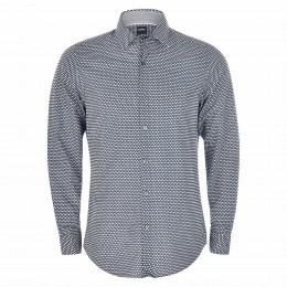 Hemd - Regular Fit - Lukas online im Shop bei meinfischer.de kaufen