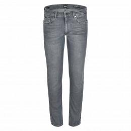 Jeans - Slim Fit - Delaware online im Shop bei meinfischer.de kaufen