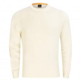 Pullover - Regular Fit - Ambotrevo online im Shop bei meinfischer.de kaufen
