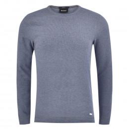 Shirt - Slim Fit - Tempest online im Shop bei meinfischer.de kaufen