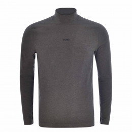 Shirt - Regular Fit - Rollkragen online im Shop bei meinfischer.de kaufen