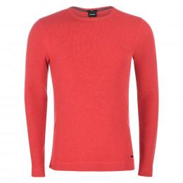 Shirt - Regular Fit - Tempest online im Shop bei meinfischer.de kaufen