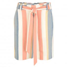 Shorts - Regular Fit - Sanotta online im Shop bei meinfischer.de kaufen