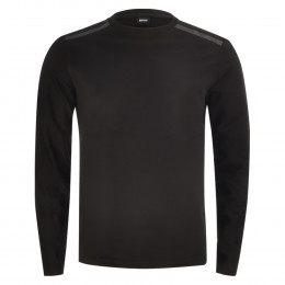 Sweatshirt - Regular Fit - Typps online im Shop bei meinfischer.de kaufen
