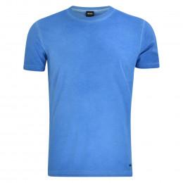 T-Shirt - Regular Fit - Toxx online im Shop bei meinfischer.de kaufen