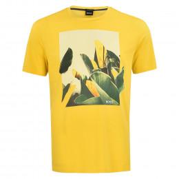 T-Shirt - Regular Fit - Tejungle online im Shop bei meinfischer.de kaufen