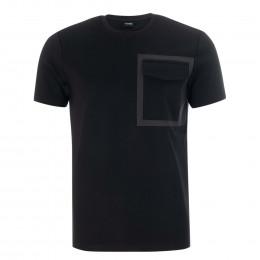 T-Shirt - Regular Fit - TScuba online im Shop bei meinfischer.de kaufen