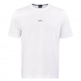 T-Shirt - Relaxed Fit - TChup online im Shop bei meinfischer.de kaufen
