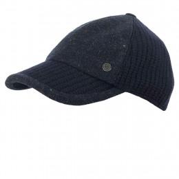 Strick-Cap - Ohrenschutz online im Shop bei meinfischer.de kaufen