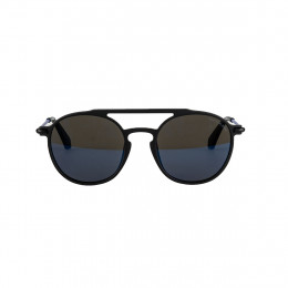 Sonnenbrille - Vollrand online im Shop bei meinfischer.de kaufen