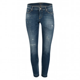 Jeans - Slim Fit - Laurie online im Shop bei meinfischer.de kaufen