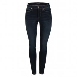 Jeans - Skinny Fit - Parla online im Shop bei meinfischer.de kaufen