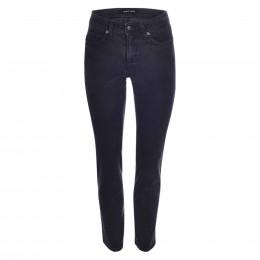 Jeans - Slim Fit - Parla online im Shop bei meinfischer.de kaufen