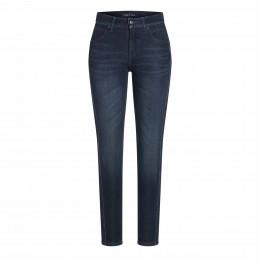 Jeans - Paris love  - Slim Fit online im Shop bei meinfischer.de kaufen