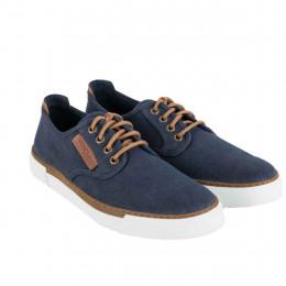 Sneaker - Racket 14 - Schnürung online im Shop bei meinfischer.de kaufen