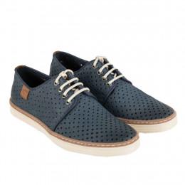 Sneaker - Copa 29 - Mesh-Optik online im Shop bei meinfischer.de kaufen