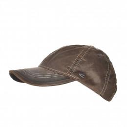 Cap - Snapback online im Shop bei meinfischer.de kaufen