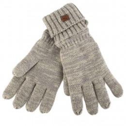 Handschuhe - Strick online im Shop bei meinfischer.de kaufen