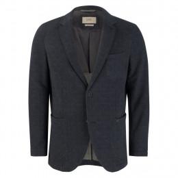 Sakko - Modern FIt - Jersey online im Shop bei meinfischer.de kaufen