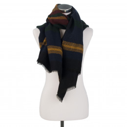 Schal - Stripes online im Shop bei meinfischer.de kaufen