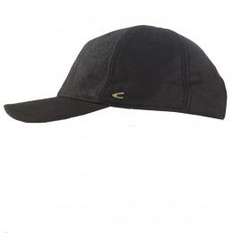 Snapback - Cap - PANEL online im Shop bei meinfischer.de kaufen