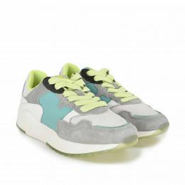 Sneaker - Ramble online im Shop bei meinfischer.de kaufen