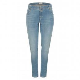 Jeans - Regular Fit - Button online im Shop bei meinfischer.de kaufen