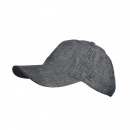 Snapback-Cap - unifarben online im Shop bei meinfischer.de kaufen