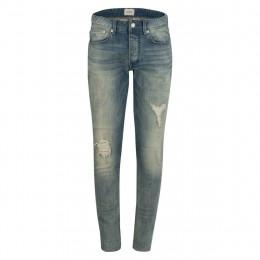 Jeans - Slim Fit - Ego Clink online im Shop bei meinfischer.de kaufen