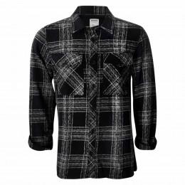 Overshirt - Comfort Fit - Stryke.L Pecos online im Shop bei meinfischer.de kaufen