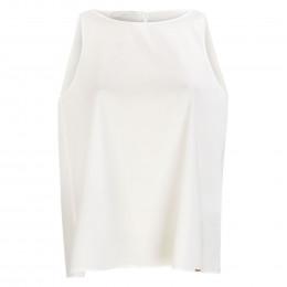 Bluse - Loose Fit - Citaffy online im Shop bei meinfischer.de kaufen