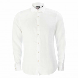 Hemd - Slim Fit - Cisteve online im Shop bei meinfischer.de kaufen