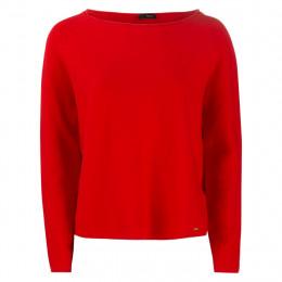 Pullover - oversized - CIELLA L/S online im Shop bei meinfischer.de kaufen