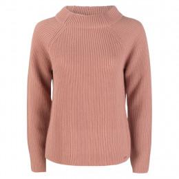 Pullover - Regular Fit - CIHELENE online im Shop bei meinfischer.de kaufen