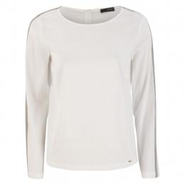 Shirt - Regular Fit - CIPLAIDY online im Shop bei meinfischer.de kaufen