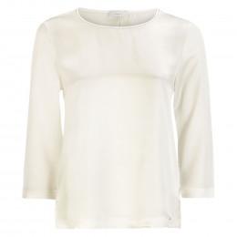 Shirt - Regular Fit - Cikama online im Shop bei meinfischer.de kaufen