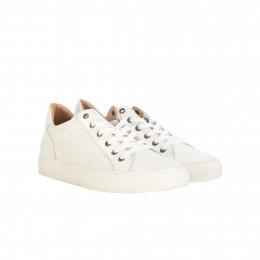 Sneaker - Lederoptik online im Shop bei meinfischer.de kaufen
