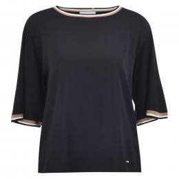 Shirt - Loose Fit - Cilinda online im Shop bei meinfischer.de kaufen
