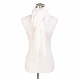 Schal - unifarben online im Shop bei meinfischer.de kaufen