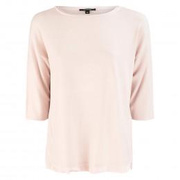 Shirt - Loose Fit - 3/4-Arm online im Shop bei meinfischer.de kaufen