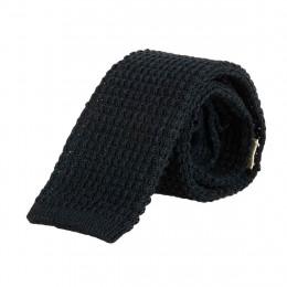 Krawatte - Dunhill online im Shop bei meinfischer.de kaufen