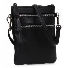 Tasche -  Emma online im Shop bei meinfischer.de kaufen