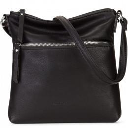 Handtasche -  Emma - Zipper online im Shop bei meinfischer.de kaufen