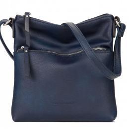 Handtasche -  Emma - Leder-Optik online im Shop bei meinfischer.de kaufen