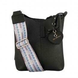 Tasche - Kofferband online im Shop bei meinfischer.de kaufen