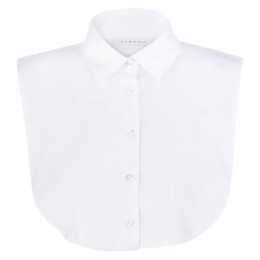 Bluse - Loose Fit - unifarben online im Shop bei meinfischer.de kaufen