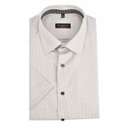 Hemd - Modern Fit - Kentkragen online im Shop bei meinfischer.de kaufen
